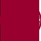 SCU Law seal
